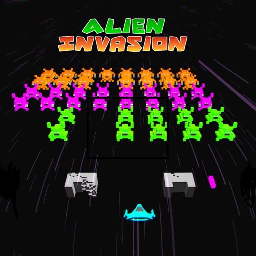 Alien_Invasion