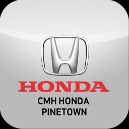 CMH Honda Pinetown