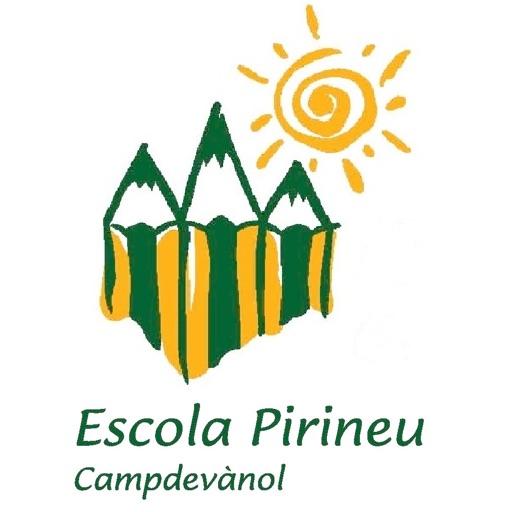 Escola Pirineu