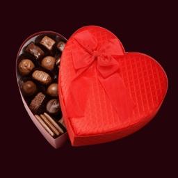 Chocolate Recipe - The Best Chocolate Recipe
