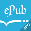 EPUB Reader Pro - Reader for epub format
