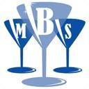 Madison Bar Specials