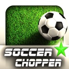 Soccer Chopper icon