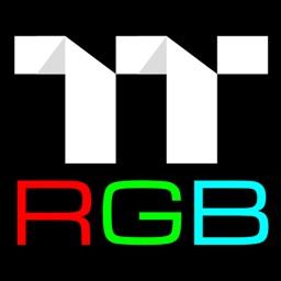 Riing RGB