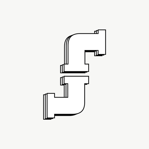 Pipe Fitter+