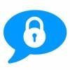 HAKI - chat & call