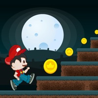 Codes for Super Bros World Adventure: Best Platform Games 2D Hack