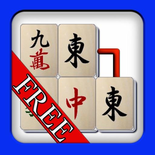 Sichuan FVN