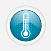 MyWeatherCenter - Your personal weather station