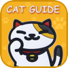 Rare Cats for Neko Atsume -  How to get free gold and silver fish, cheats, hacks and more