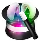Easy Magic Tricks - Professional Magic Trick icon