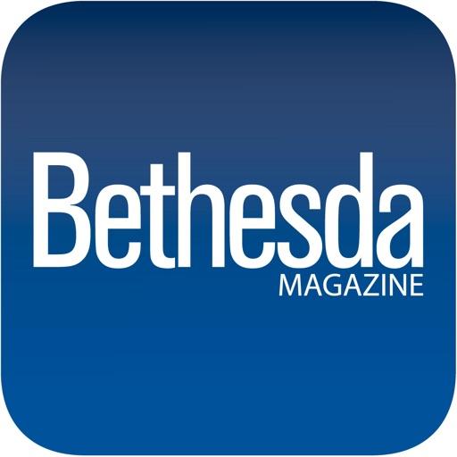 Bethesda Magazine Digital Edition