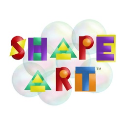 Shape Art Lite