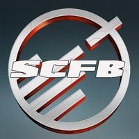 Codes for SHiFT Codes for Battleborn Hack