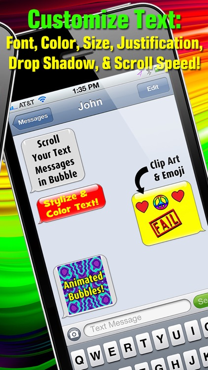 CLIPish Pro - Animations, Clipart, 3D Emoji Icons