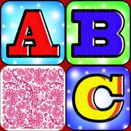 puzzle super matches abc family