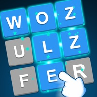 Codes for Wozzle: Word Brain Puzzles Hack