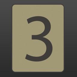 Z3nvolution - ASUS LATAM Launch Event Official App