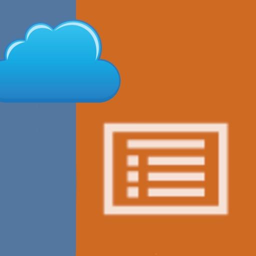 XOfficeImpress - Open Office Suite for ppt slides