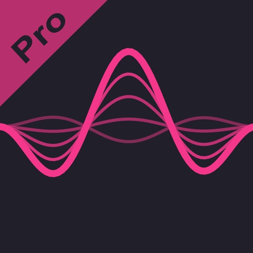 DJ Mixer Pro - Mix pop song & Edit djay music