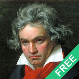 The Best of Beethoven - Free
