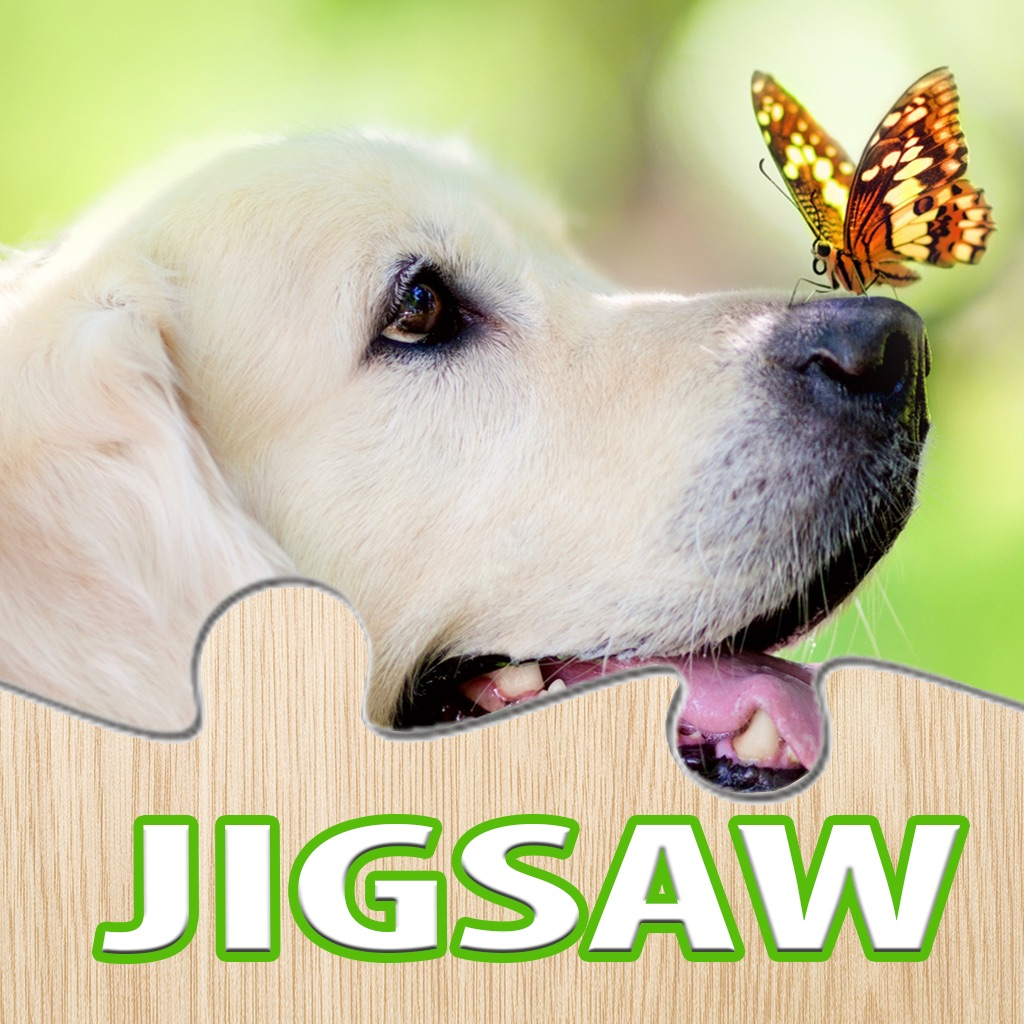 Animals Puzzle for Adults Jigsaw Puzzles Game Free hack