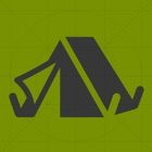 The Scout App for boys in Boy Scouts of America icon