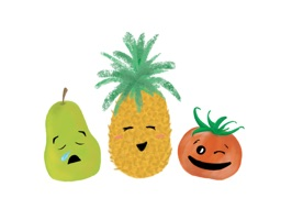 A delicious time awaits when you express yourself with send fruits to your friends