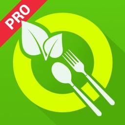 Healthy Vegetarian Pro~Easy & Delicious Meal Ideas