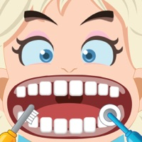 Codes for Little Dentist Games - Baby Doctor Games for Kids Hack