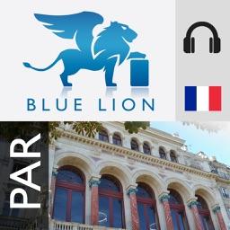 Paris - Le théâtre parisien dans l'histoire