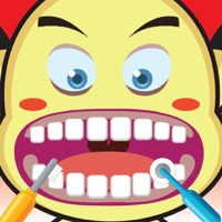 Codes for Baby Doctor Games for Kids - Little Dentist Games Hack