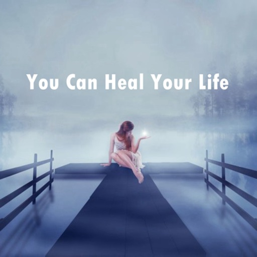 Practical Guide for You Can Heal Your Life.