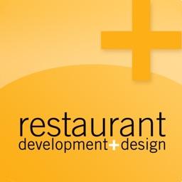 Restaurant Development and Design