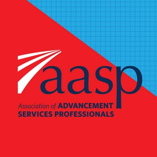 AASP 2015