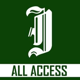 Intelligencer, Wheeling News-Register All Access