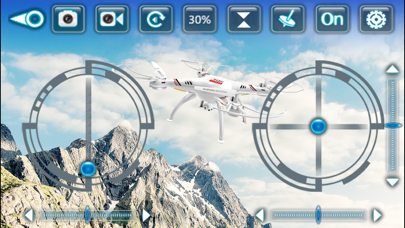 eSTAR 720p screenshot one