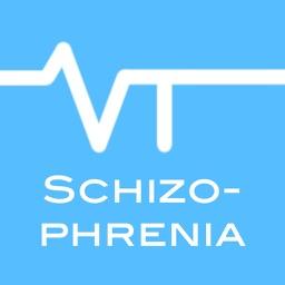 Vital Tones Schizophrenia