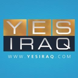 Yes Iraq - وكالة و موسوعة يس عراق الإخبارية