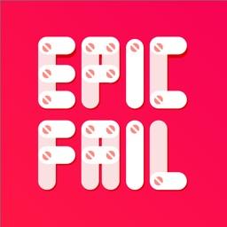 Epic Fail Pictures ®