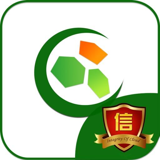 中国养殖业-中国最大的养殖信息平台