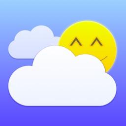 WWU Klima App