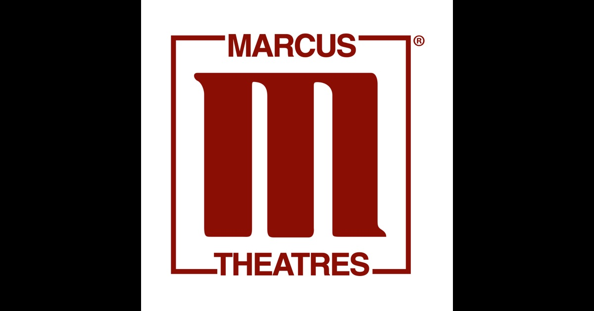Everything you need for Marcus Theatres. Movie times, tickets, maps and more. Find the right movie at the right time at Marcus Theatres near you. Search for .