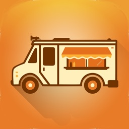 ChowScout - Food Trucks, Festivals and Farmers Markets in Seattle
