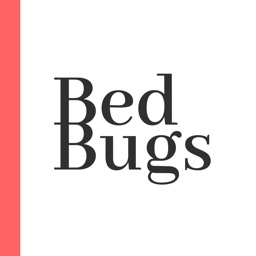 Bed Bugs: Stories for children