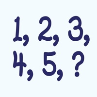Codes for Math Sequence - The free super casual IQ test game Hack