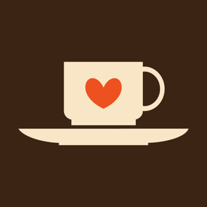 Coffee Lovers Magazine - Drink Better Coffee app