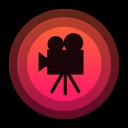 Moviestr
