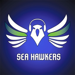Sea Hawkers: Show for Seattle Seahawks Fans