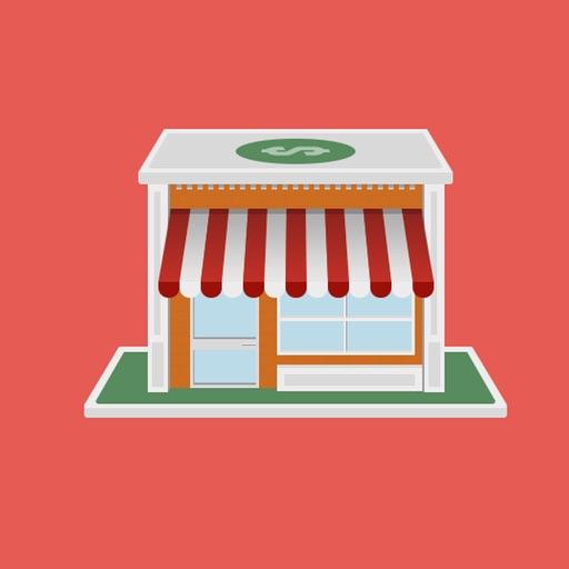 Store Italy